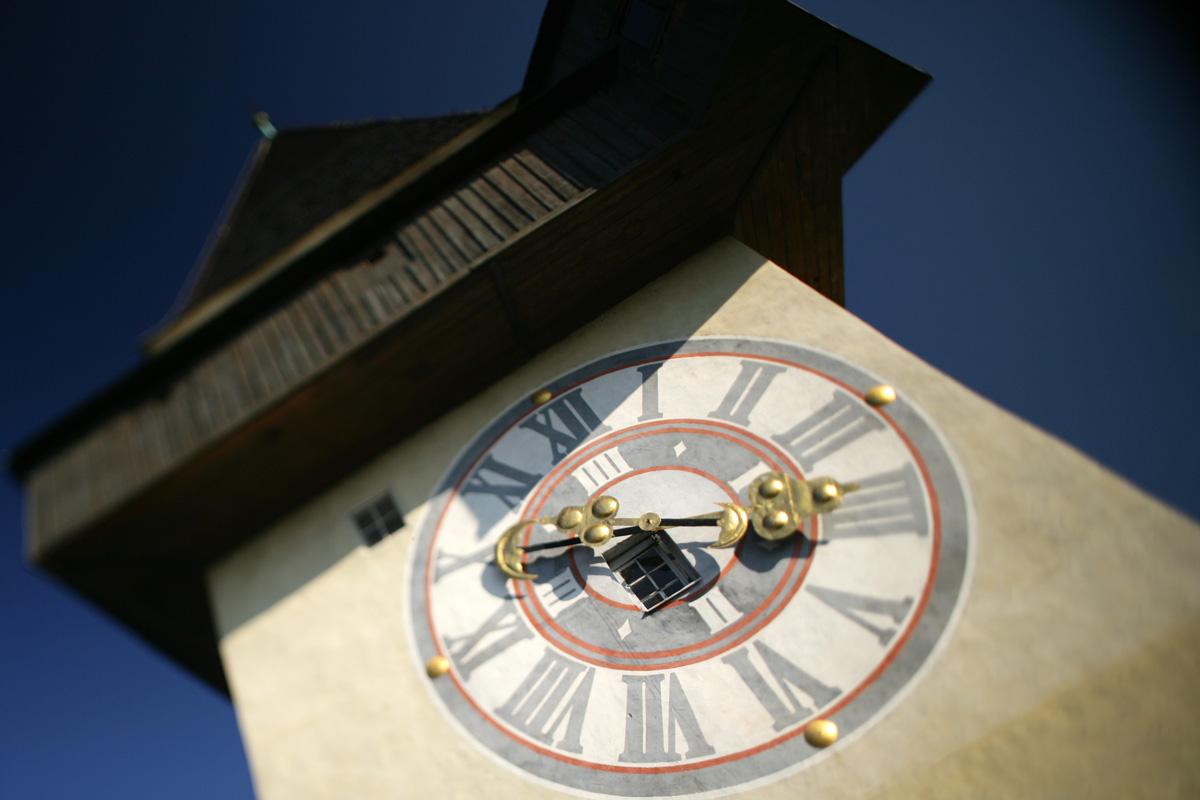 Uhrturm-(c)-Graz-Tourismus-