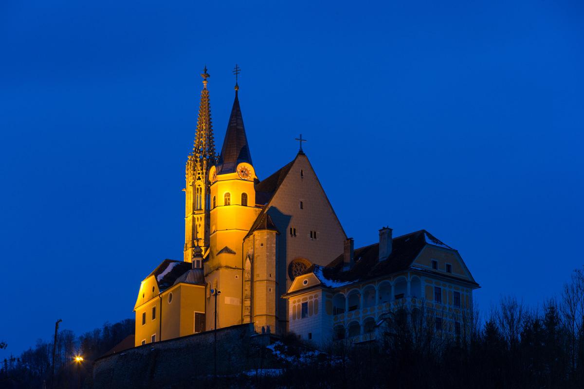 Wallfahrtskirche-Maria-Stra