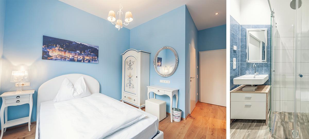 hotel_peggau_lacucina_einzelzimmer