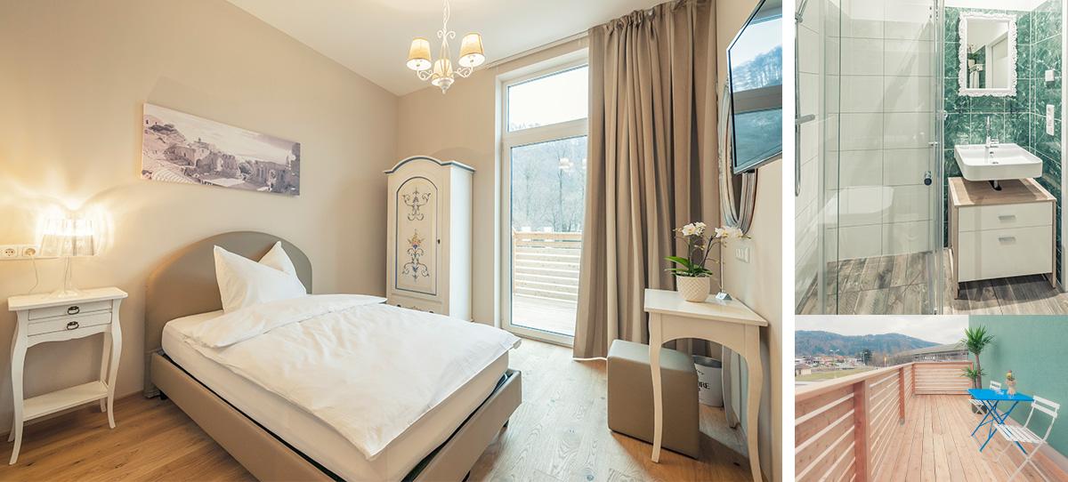 hotel_peggau_lacucina_einzelzimmer_balkon