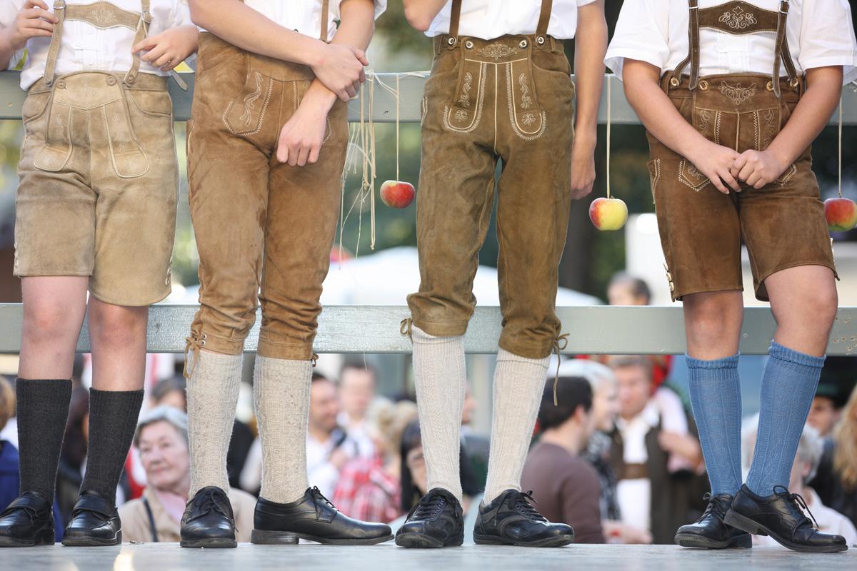 Aufsteirern-(c)-Graz-Touris